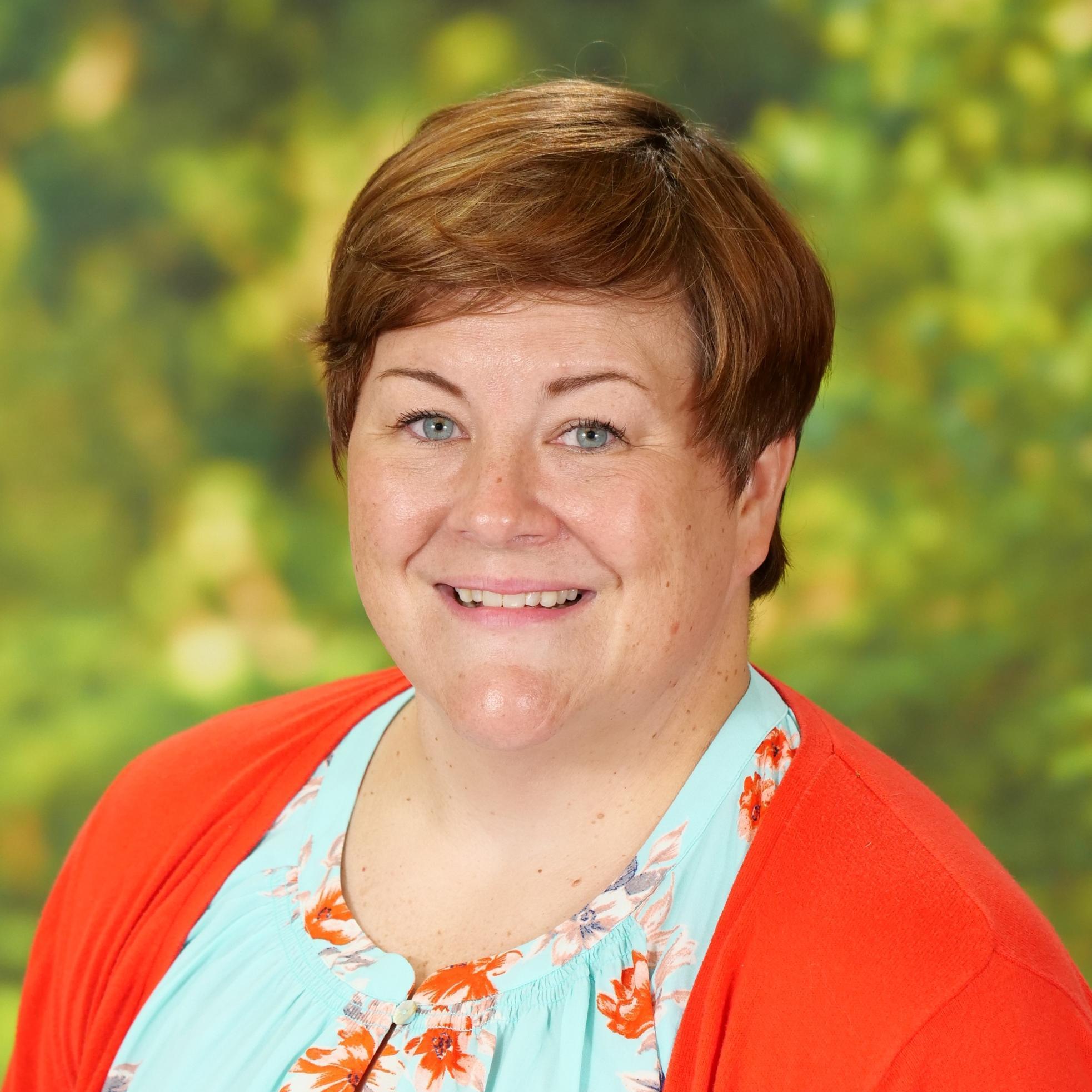 Shannon Kane's Profile Photo