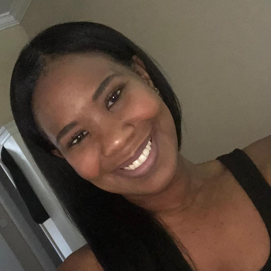 Milicent Roussell's Profile Photo