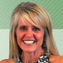 Cindy Shaddock's Profile Photo