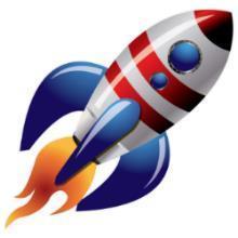 RIce Rockets