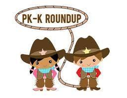 Pre-K Round Up for Next School Year 2021-2022 Thumbnail Image