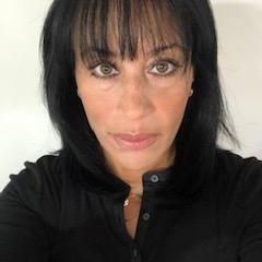 Razan Almiladi's Profile Photo