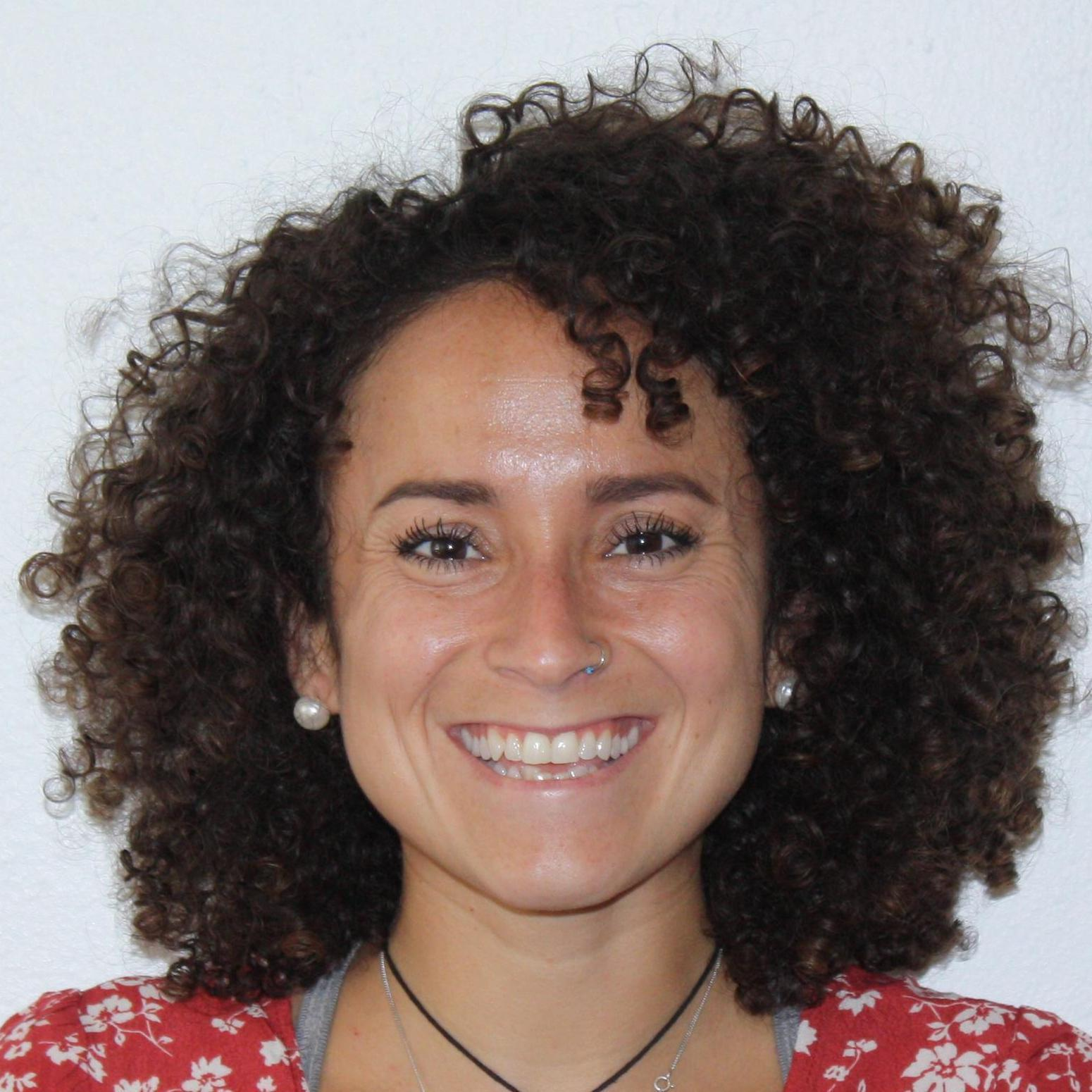 Alexandra Ego Aguirre Leon's Profile Photo