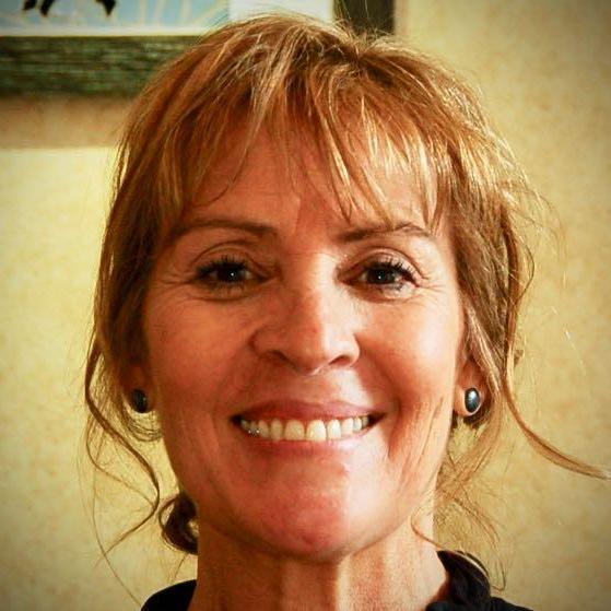 LisaMarie Sandoval's Profile Photo