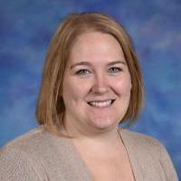 Kayla Judge's Profile Photo