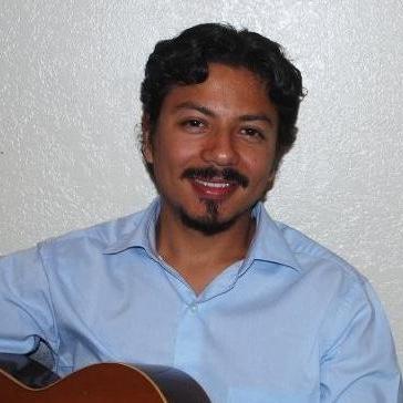 Josue Orozco's Profile Photo