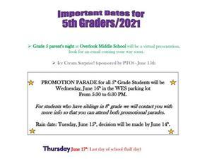 5th Grade Important Dates (2).jpg