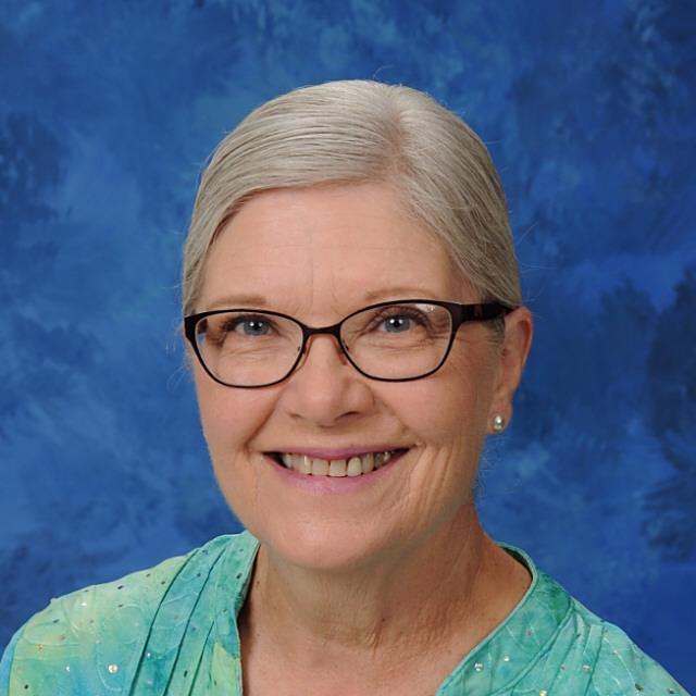 Debbie Andrick's Profile Photo