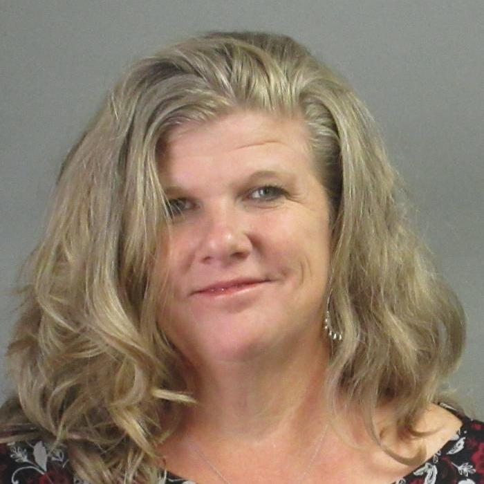 Pam Williams's Profile Photo