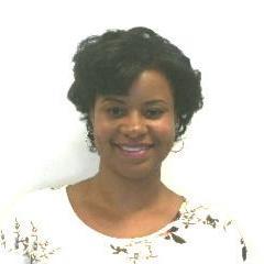 Latoshia Hunt's Profile Photo