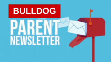 Bulldog Parent Newsletter