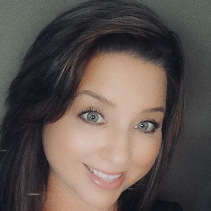 Charlotte Erwin's Profile Photo