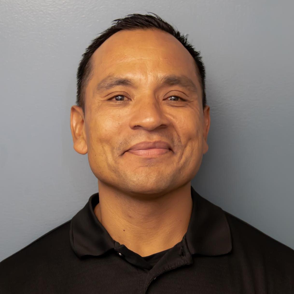 Julian Cortez's Profile Photo