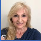 Bonnie Parker's Profile Photo