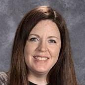 Trisha Howell's Profile Photo