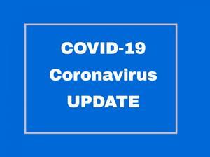 ESUSD COVID 19 Update image.JPG