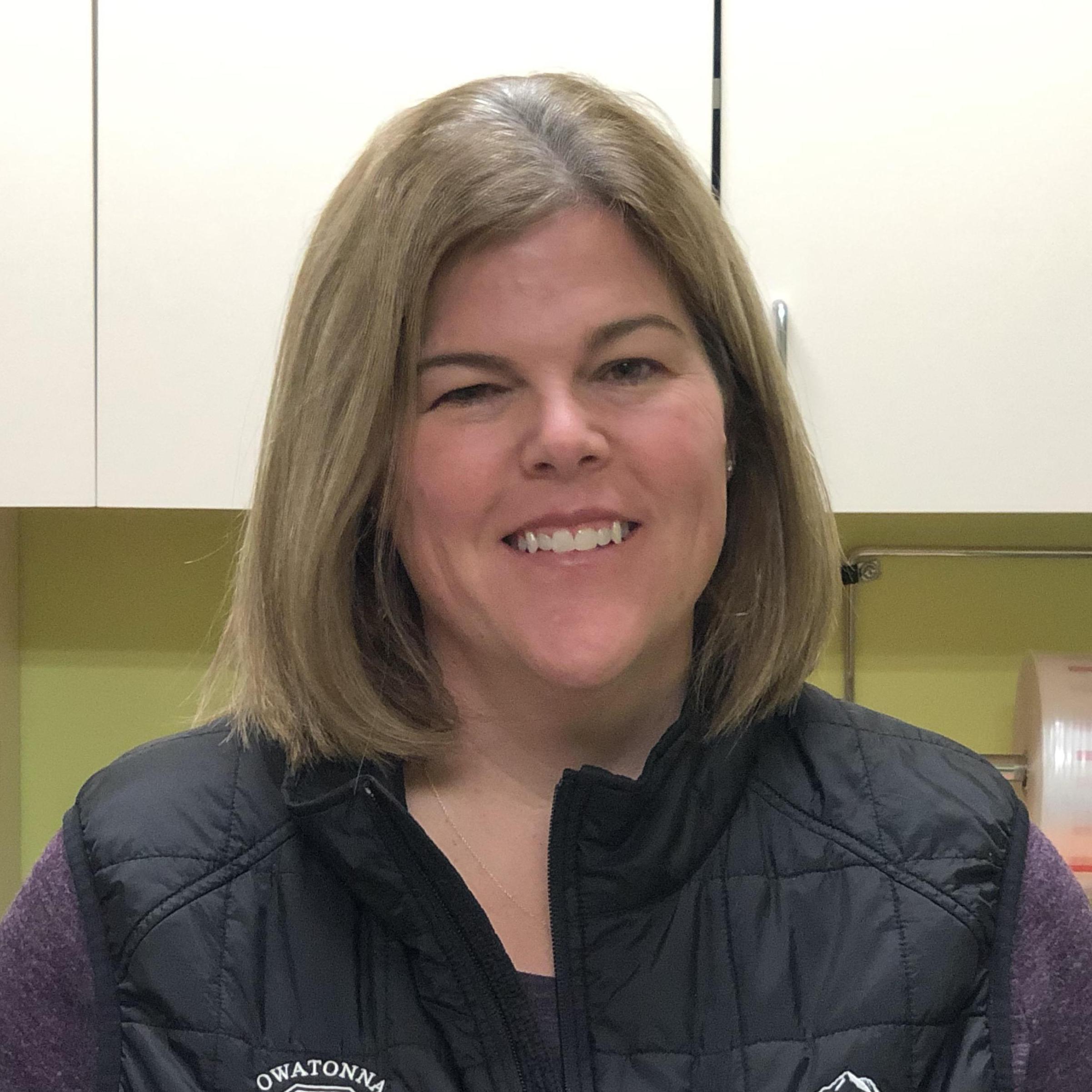 Jody Gray's Profile Photo