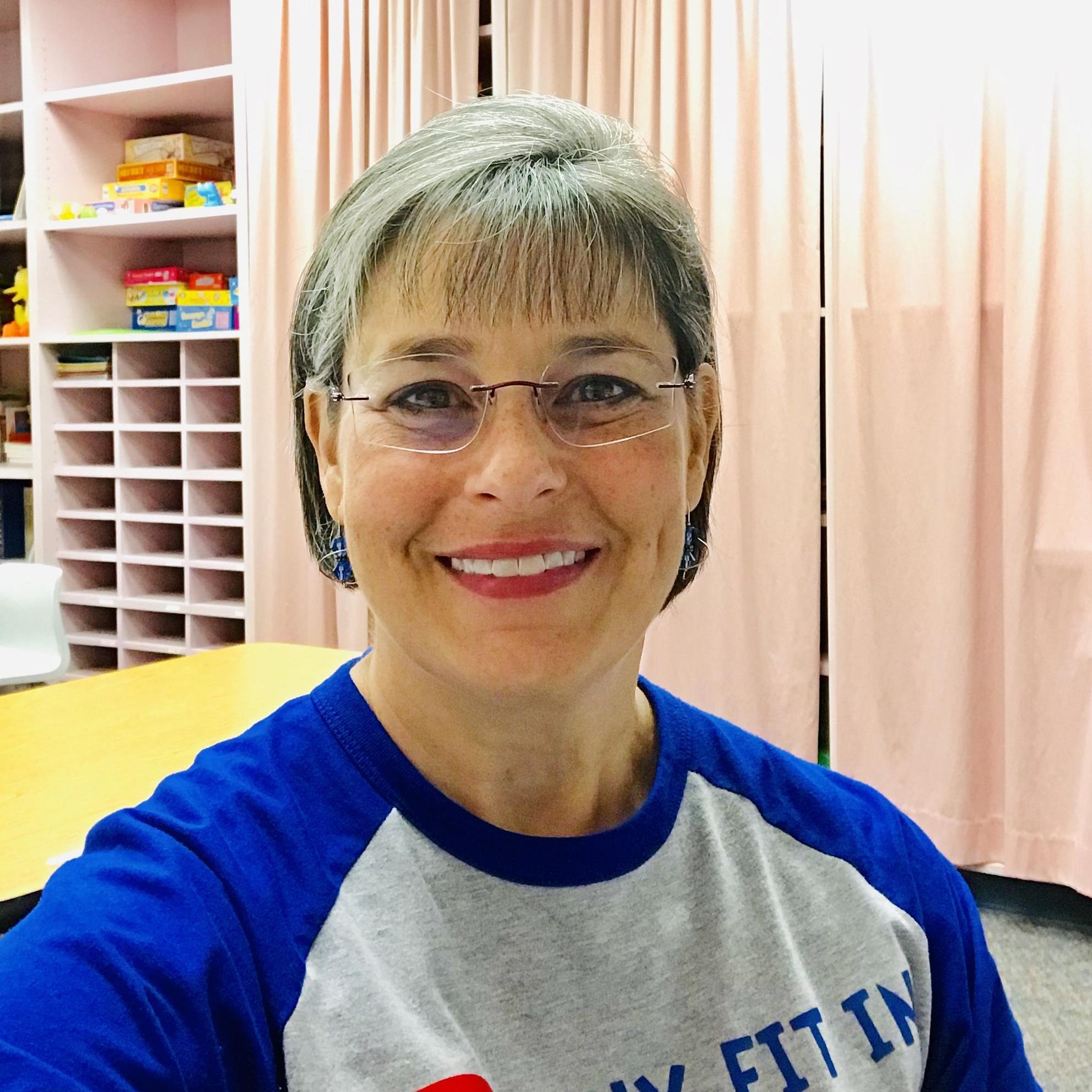 Janet Furlow's Profile Photo