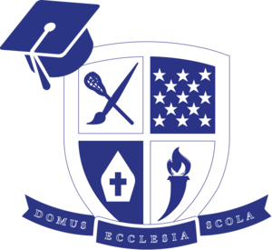 Blue Crest with Cap.png