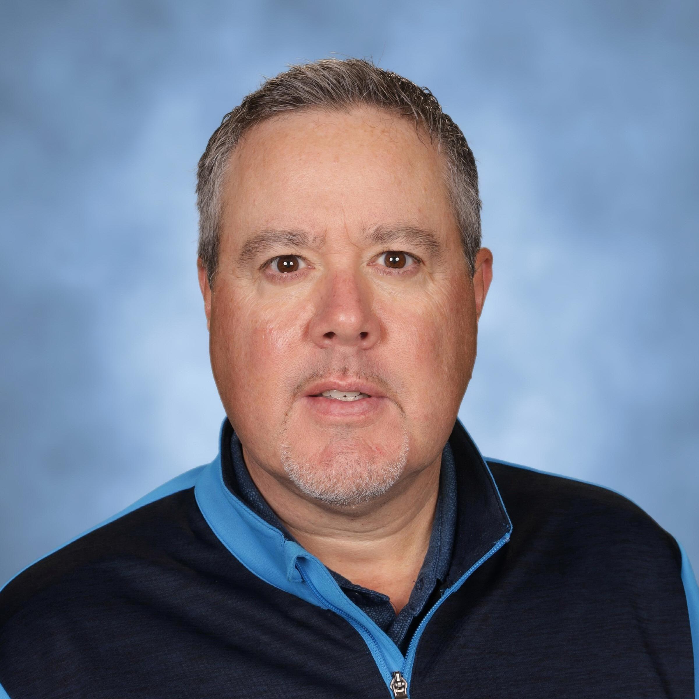 Tim Soldan's Profile Photo