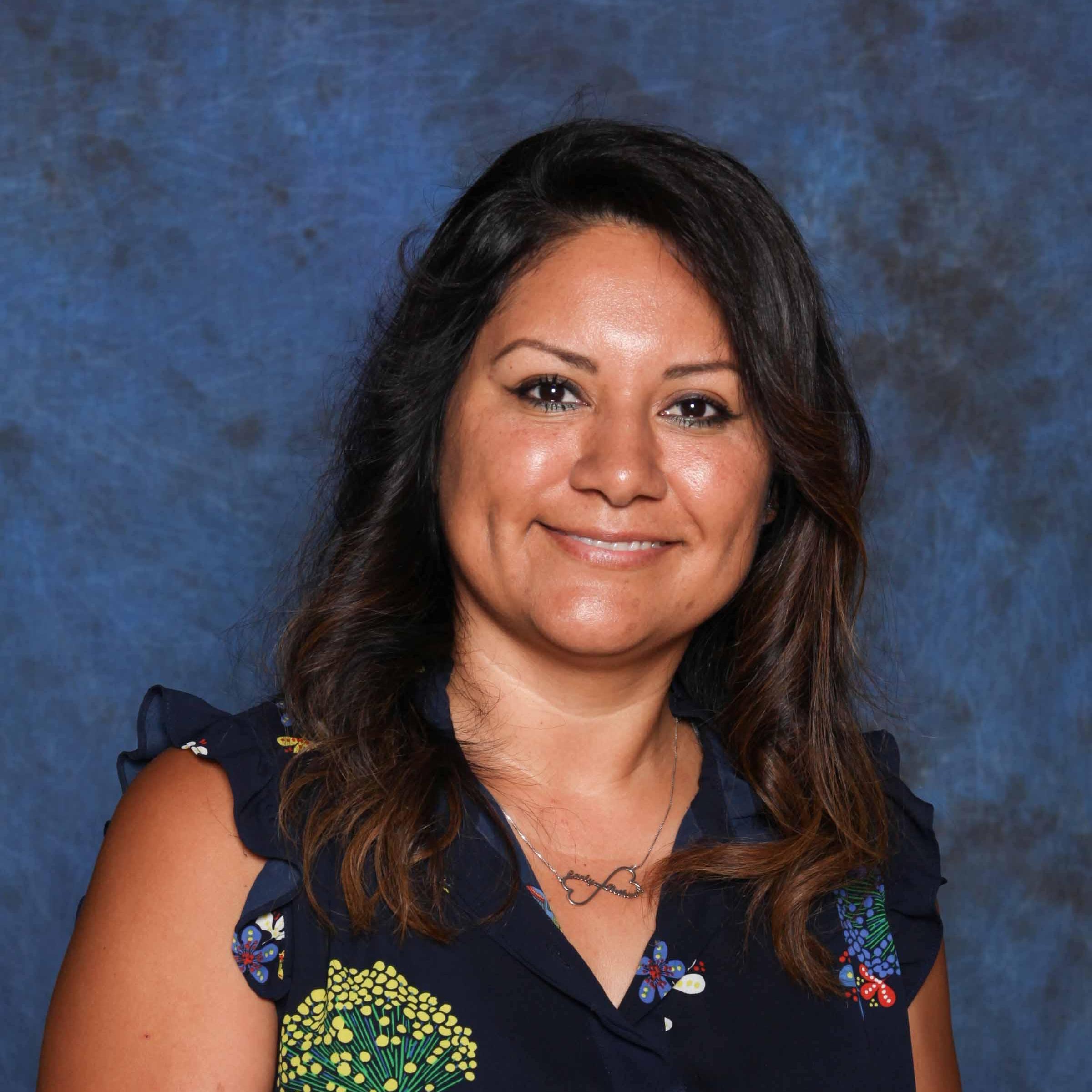 Cynthia Wakugawa's Profile Photo