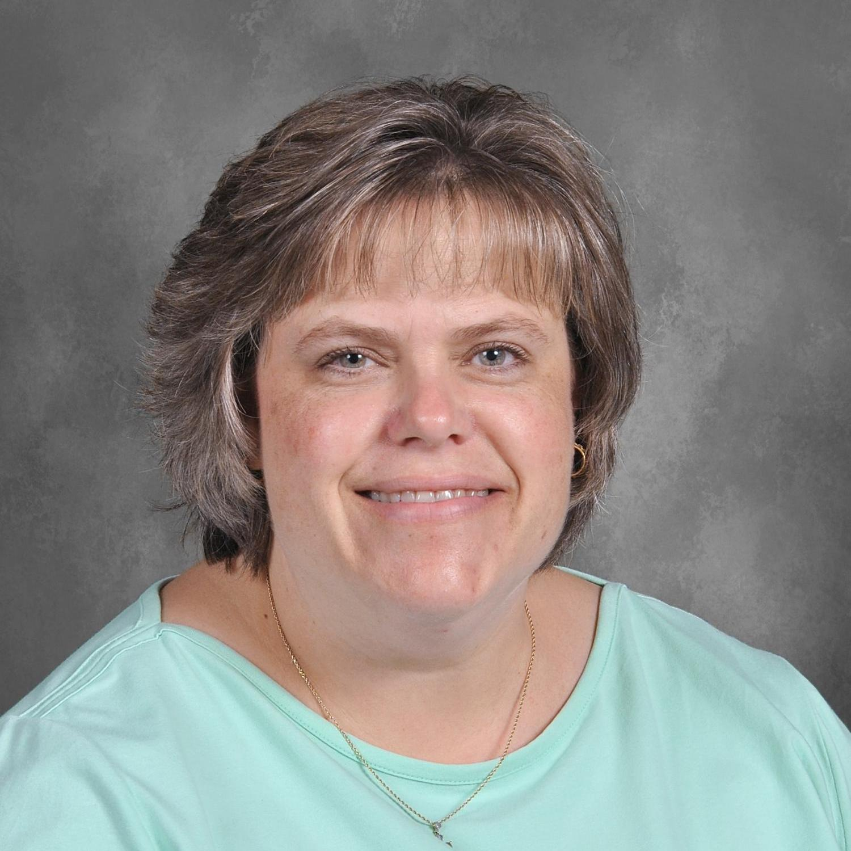 Barbara Waris's Profile Photo