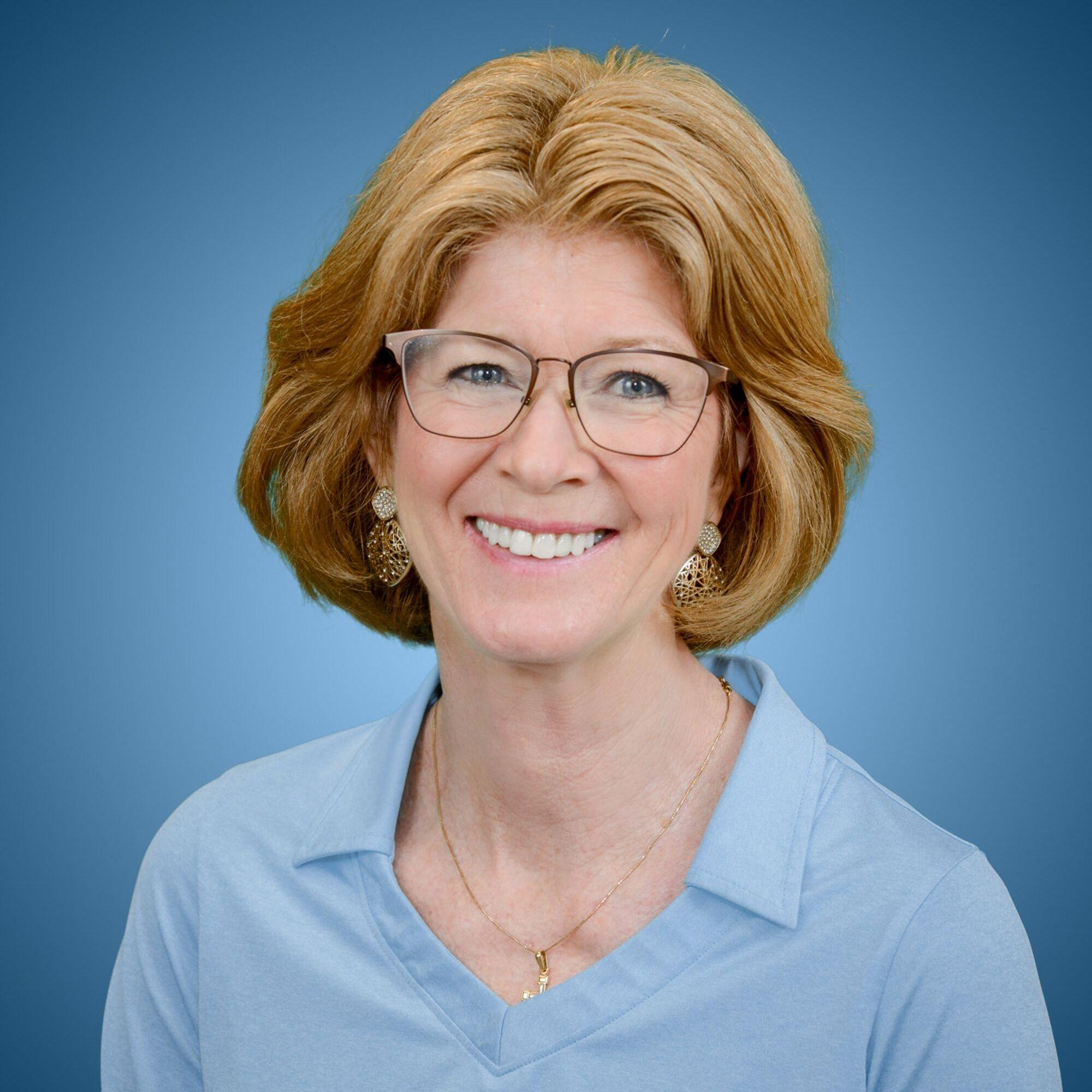 Kathy Pollett's Profile Photo