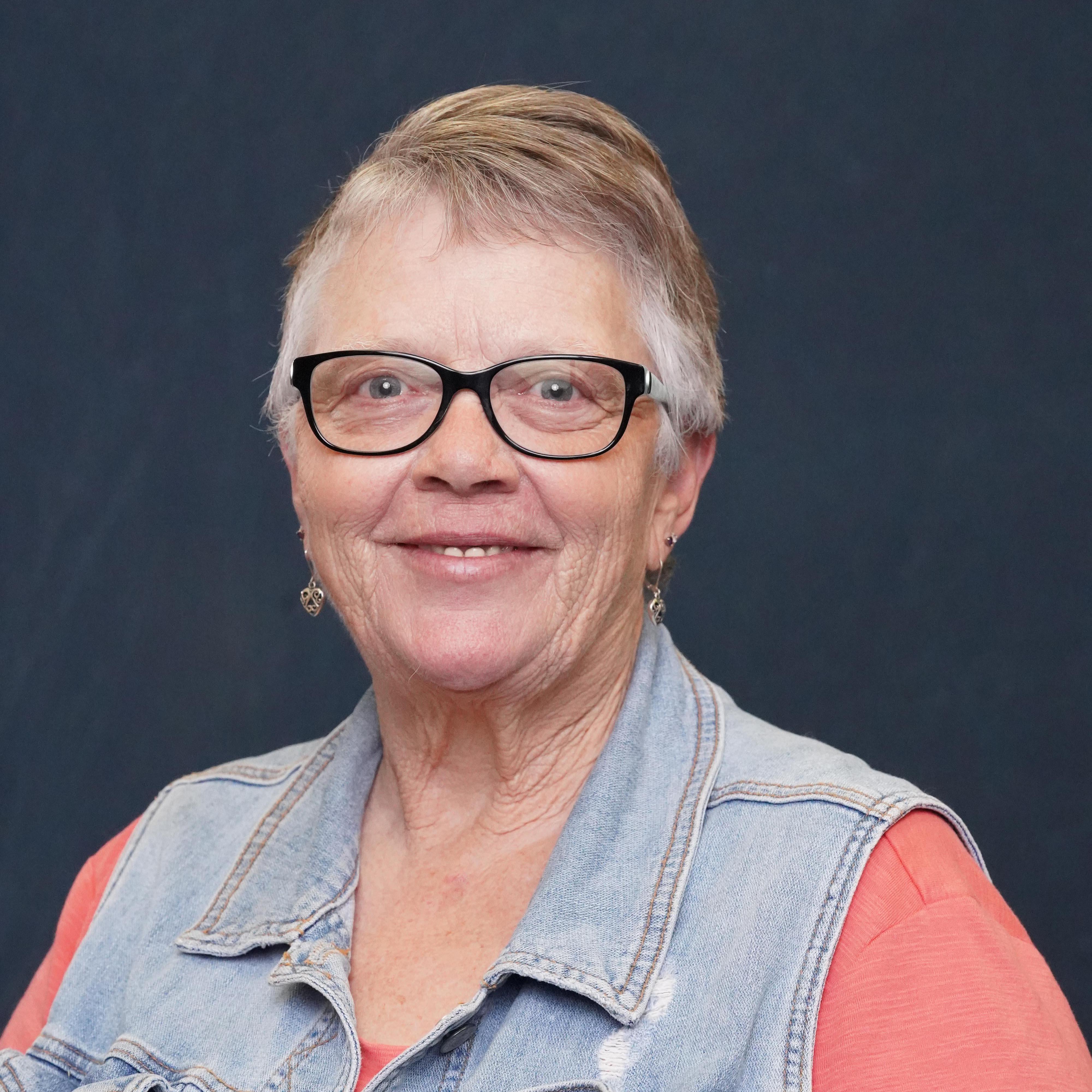 Susie Sanchez's Profile Photo