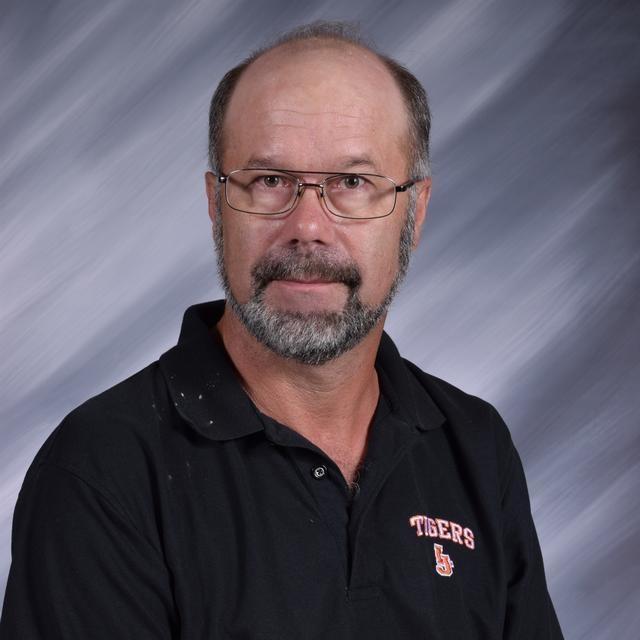 Doug Gaebhart's Profile Photo