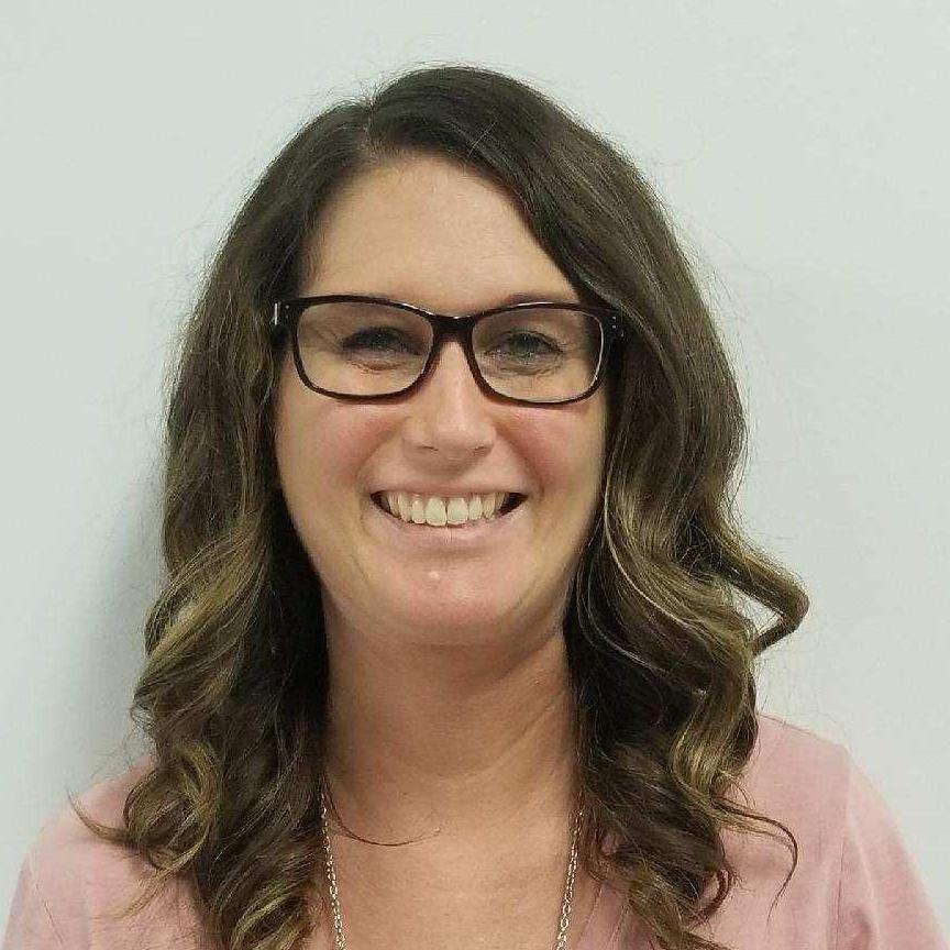 Bethany McGee's Profile Photo