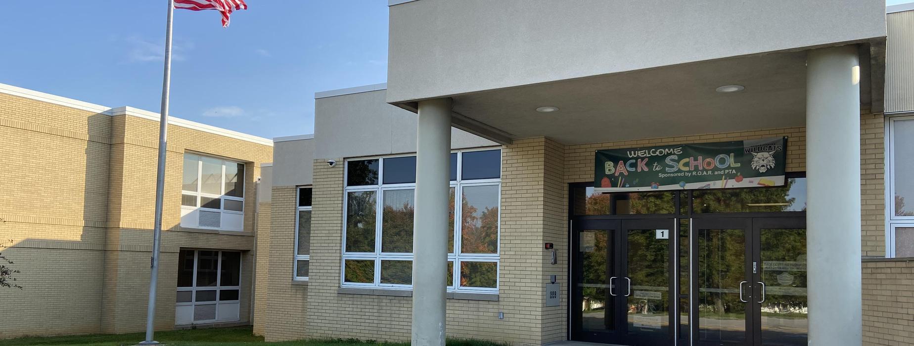 HC Elementary