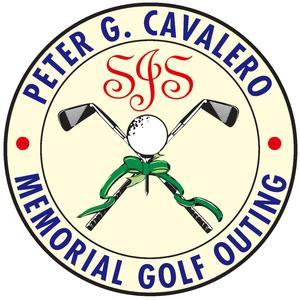 Peter G Cavalero logo 3.JPG