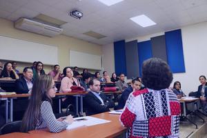 ESPECIALIZACIÓN EN DERECHO PROCESAL FOTO 3.jpg