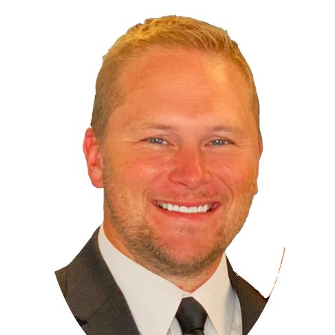 Dan Scanlan's Profile Photo