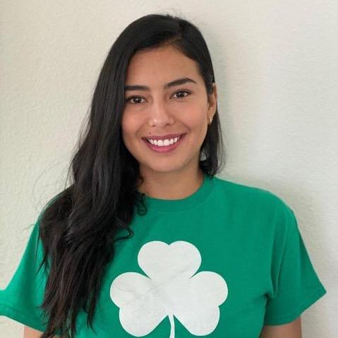 Carolina Ibarra's Profile Photo