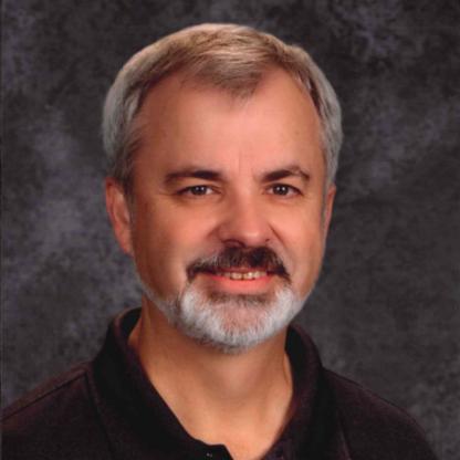 Philip Williams's Profile Photo