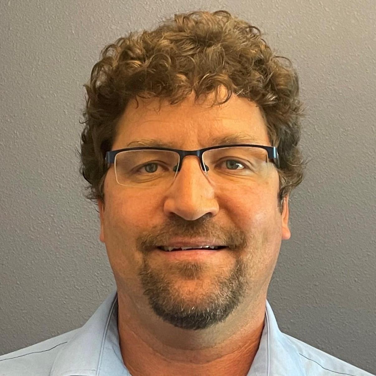 Thaddeus Koszinski's Profile Photo