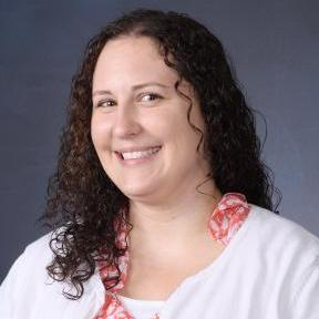 Lisa Boris's Profile Photo