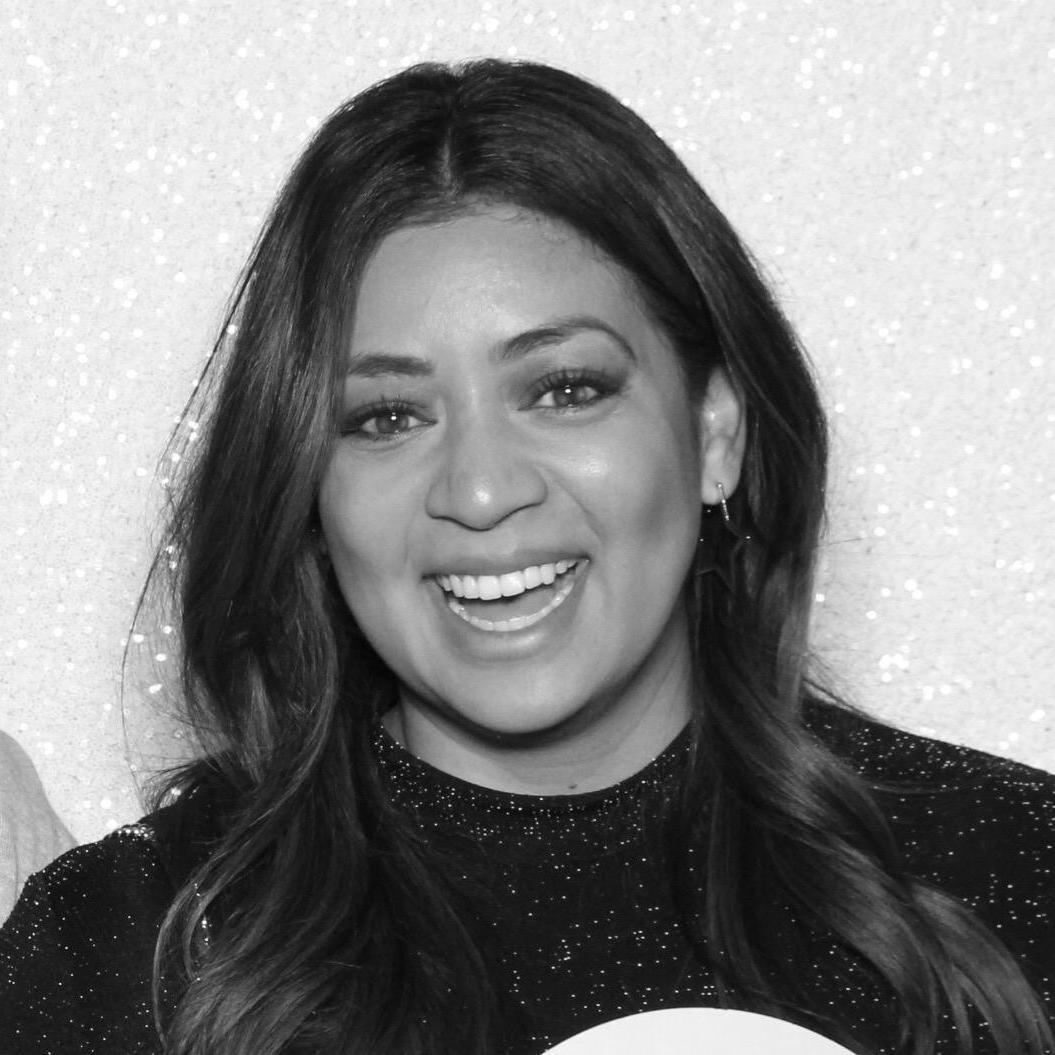 Rita Salazar's Profile Photo