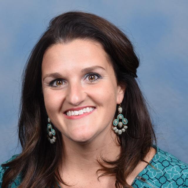 Marci Wheeler's Profile Photo