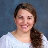 Jennifer Hernandez's Profile Photo