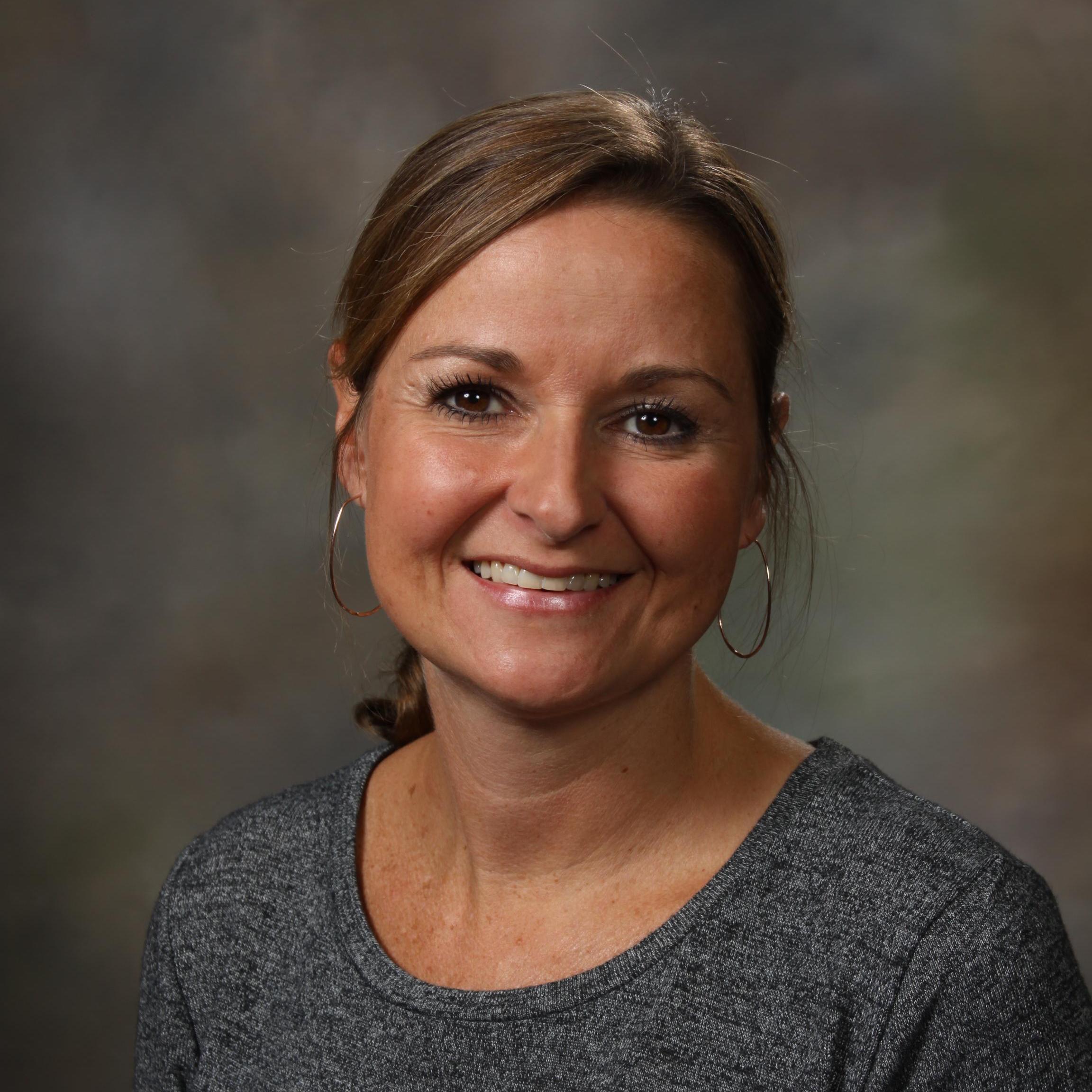 Krista Warren's Profile Photo