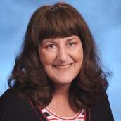 Anne Cariglia's Profile Photo