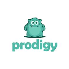 Prodigy icon