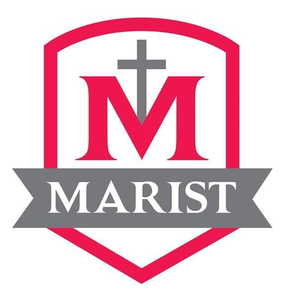 Marist