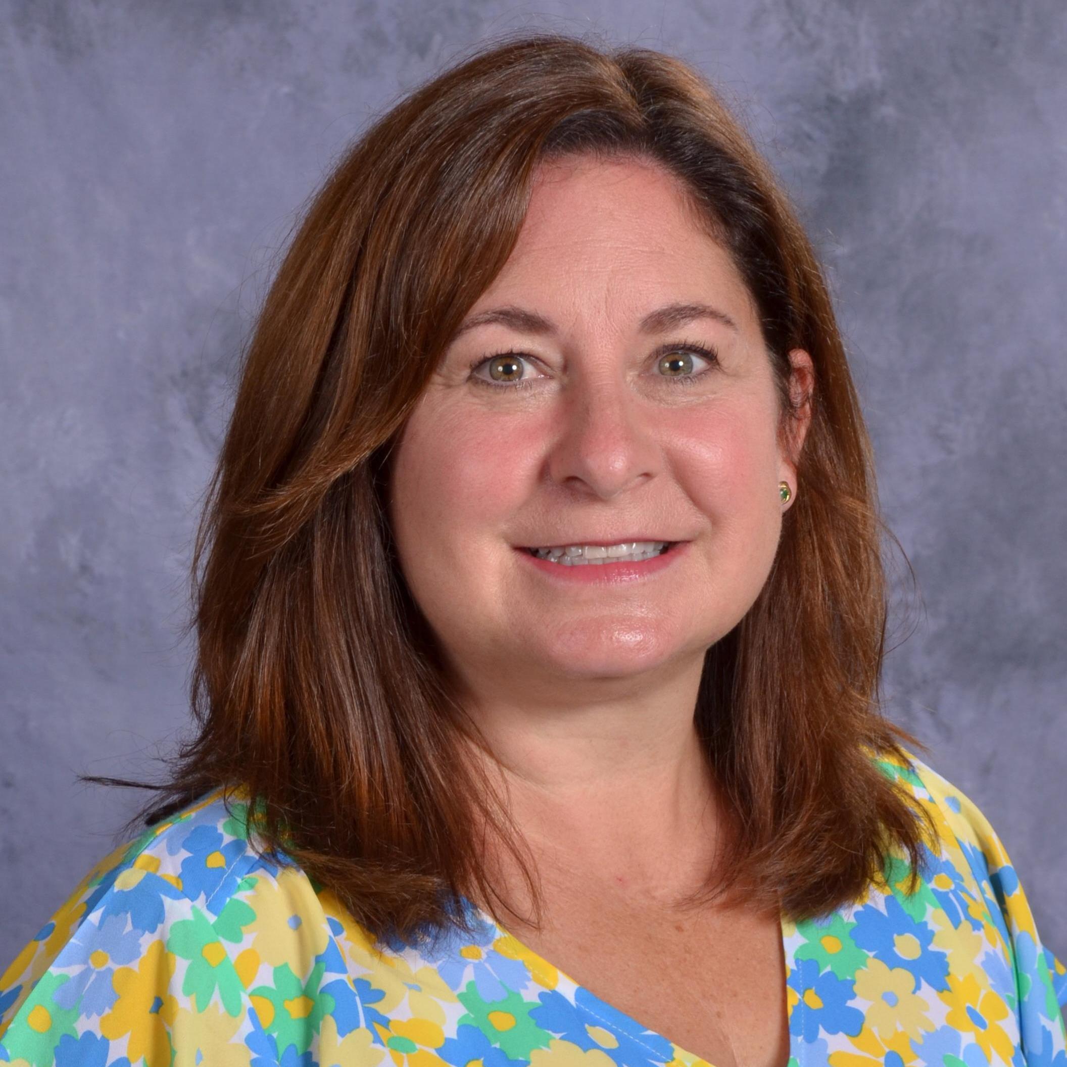 Toni Burdick's Profile Photo