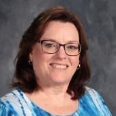 Vicky DeWald's Profile Photo