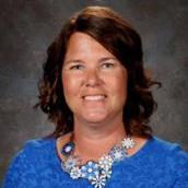 Annmarie Van Maanen's Profile Photo