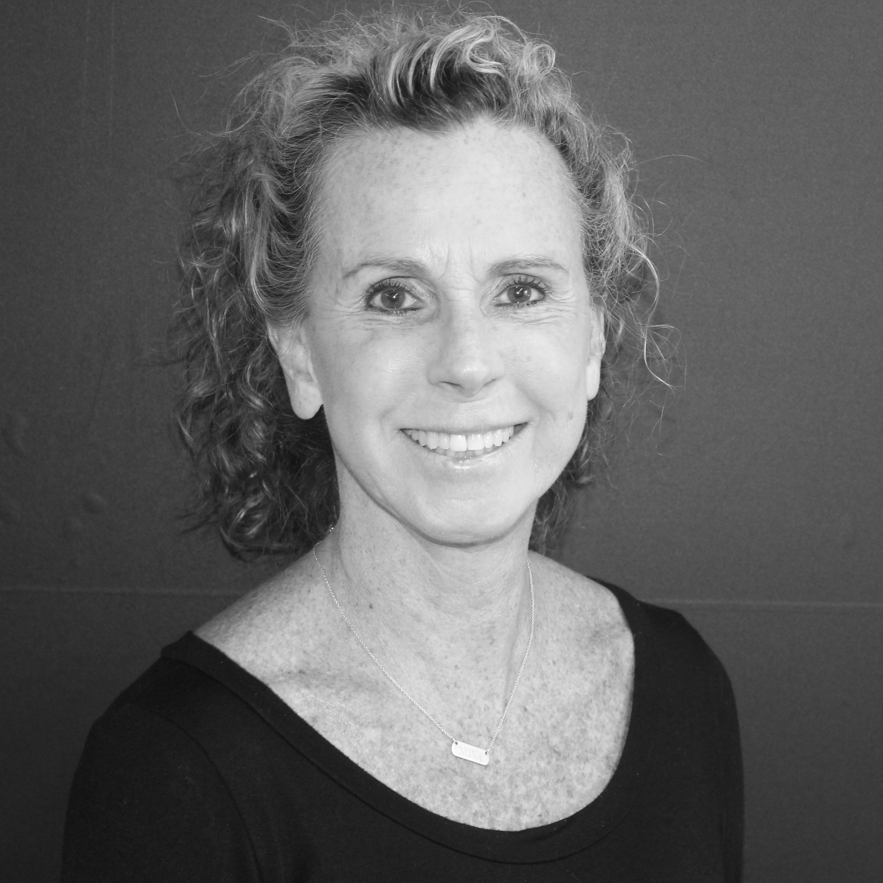 Sandy Sprayberry's Profile Photo