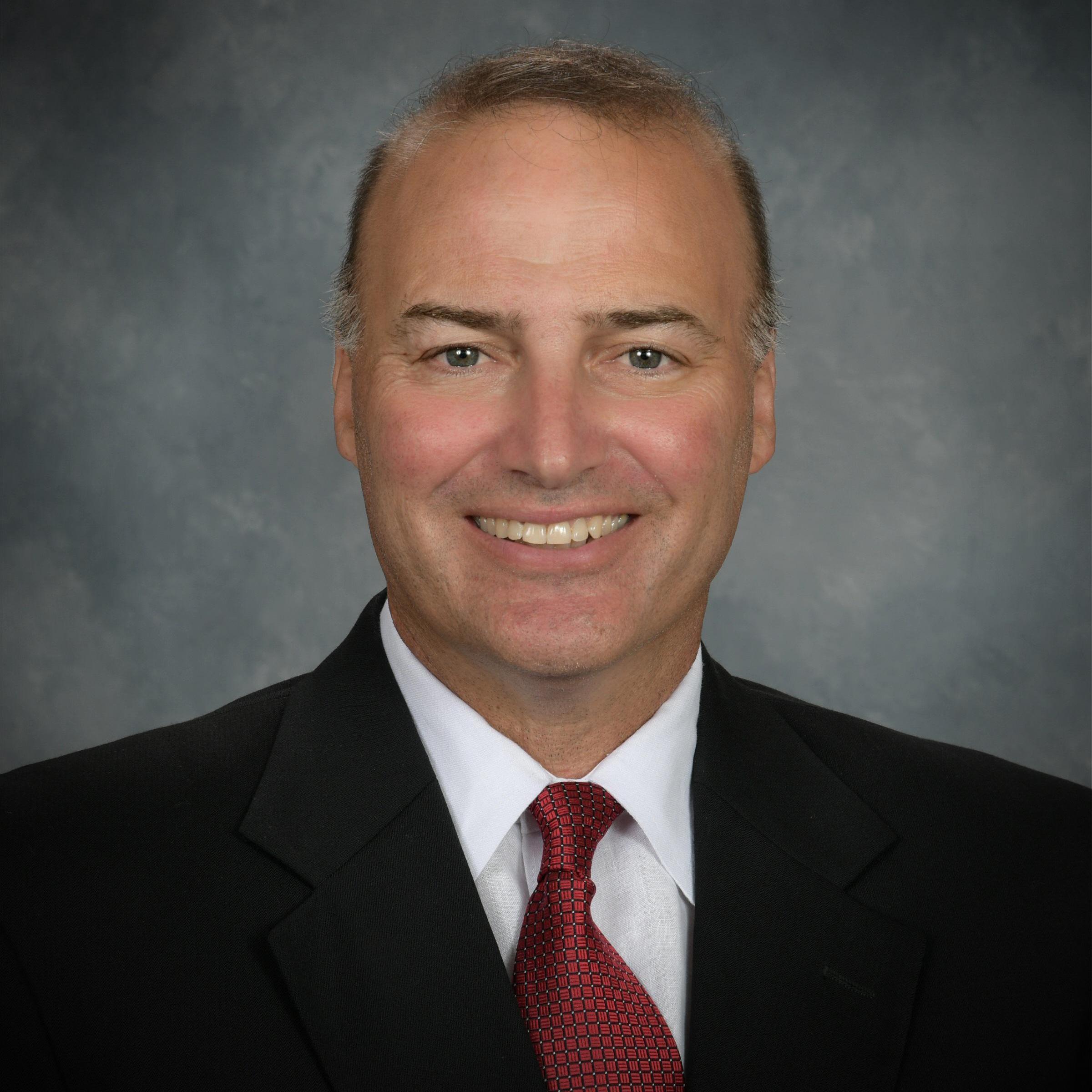 Larry Roth's Profile Photo